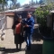 LA MISIÓN MANUELA ESPEJO ESTARÁ REINICIANDO SUS ACTIVIDADES EN SAN ISIDRO, DESDE EL MES DE AGOSTO CON LAS COMUNIDADES ALTAS