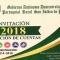 INVITACION PARA RENDICIÓN DE CUENTAS 2019